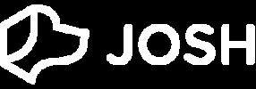 Josh AI Logo